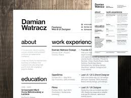 what is the proper font for a resume best and worst fonts to use on your