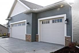 double carriage garage doors. Full Size Of Furniture:garage Door Style Windows Grease Carriage House Doors Images Double No Garage R