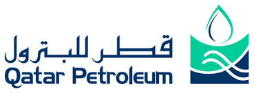 Image result for Engineers - Petroleum in Qatar
