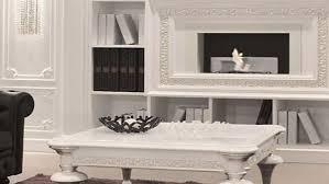 italian furniture designers list photo 8. Furniture Italian Interni Mobili E Design Intended For Wonderful 8 Designers List Photo S