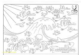 Fun Coloring Pages Ravishing Free Printable Creation Coloring Pages