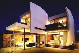 Best Outdoor Kitchens Australia Architectures Modern Outdoor Kitchen Cabinets Single Bowl Corner
