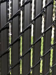 Image Rdpnorthernalbania Org Professional Fence Co Chain Link Professional Fence Co