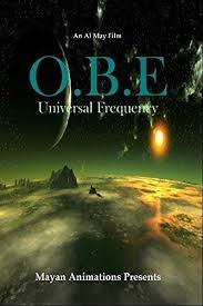 Amazon.co.jp | O.B.E by Al May DVD・ブルーレイ - Al May