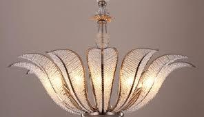 canadian for pineapple outdoor home depot fixtures lanterns solaris bulbs gaze ideas tire modern chandeliers