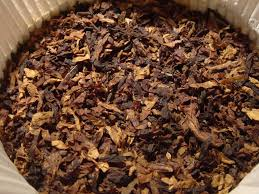 should tobacco companies be held responsible and liable for costs dunhill early morning pipe tobacco 1990 s murray