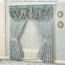 white shower curtain target. Full Size Of Curtain:target Ruffled Curtains Bohemian Style Shower Curtain Black White Target N
