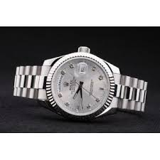 rolex rd08491 day date flip clasp mens watch outlet rolex watches rolex rd08491 day date flip clasp mens watch outlet