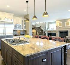 lights over kitchen counter pendant light sink farm style gasket fancy the bar wall mounted lighting bright suggestions farmhouse kitchen island l