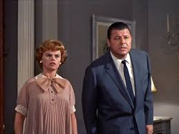 cat on a hot tin roof        dustedoffgooper is more henpecked than anything else  his     avarice and greed      as maggie calls it  are authored and propagated mainly by mae