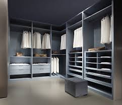 Modern Bedroom Closet Modern And Fancy Bedroom Wardrobes And Closets Admirable Grey