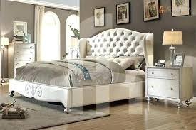 Fancy Master Bedroom Ideas Fancy Bed Fancy Bed Wood Fiber Fancy ...