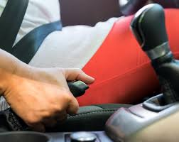 We did not find results for: How To Stop Safely When Your Brakes Fail And Signs They Re On Their Way Out Firestone Complete Auto Care
