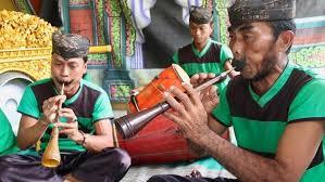 Instrumen musik daerah jawa timuran. 8 Alat Musik Tradisional Jawa Timur Yang Kamu Harus Tahu Bukareview