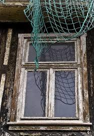 Altes Fenster Mit Netz Foto Bild Architektur Sonstige Bilder