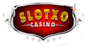 สล็อต slotxocasino 1user สามารถเล่นได้ทุกค่ายเกมส์ สมัคร 100% ทันที