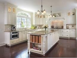 kitchens by design ri. white kitchen in pawtucket, ri featuring schrock cabinetry. designed by lisa zompa, warwick kitchens design ri n