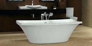 best freestanding bathtubs freestanding bathtubs freestanding bathtubs 60 inches