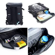 the north face bc fuse box 30l backpack buyandship hong kong the fuse box seattle at The Fuse Box Kids