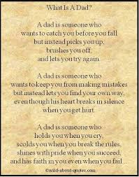 best signs images inspiration quotes inspire  so blessed and thankful for my daddy he is truly my hero being the best single dad and mr
