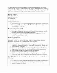 32 Mortgage Underwriter Cover Letter Ambfaizelismail