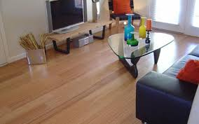 bamboo flooring living room. Contemporary Bamboo And Bamboo Flooring Living Room O