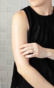 diy warming muscle rub with essential oils