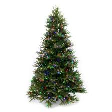 11 best artificial trees for 2018 fake trees with lights