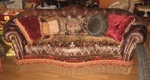 high style furniture. High Style Furniture F