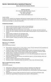 Ms Word Resume Templates Delectable Ms Word Resume Template Formatted Templates Example