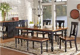 cottage dining room tables. Cottage Dining Room Tables N