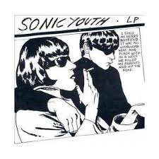 <b>Sonic Youth</b> - <b>Washing</b> Machine (Vinyl) : Target
