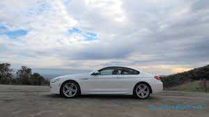 BMW Convertible how much horsepower does a bmw 650i have : 2016 BMW 650i Coupe Review - SlashGear