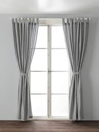 curtain rods rails curtain tracks rods more ikea diagram for measuring your window for curtain tracks or rods