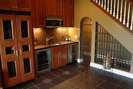 basement remodeling ideas. Contemporary Ideas Unique Home Remodeling Ideas Basement Ideas  Traditional With In