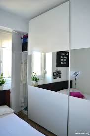 Fitted Bedroom Furniture For Small Bedrooms 17 Best Ideas About Small Fitted Wardrobes On Pinterest Ikea