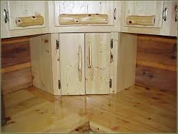 cleaning kitchen cabinet doors. 80 Beautiful Plan Overlay Hinges For Cabinets Adjust Kitchen Cleaning Cabinet Door Hinge Adjustment Aristokraft Replacement Doors Hidden Installation Kz