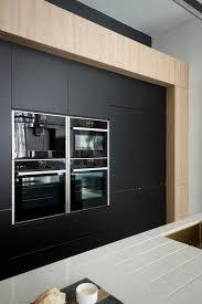 freedom furniture kitchens.  kitchens apartment 1  karlie u0026 will u201cindustrial meets deco intended freedom furniture kitchens