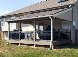covered patio deck designs. Perfect Deck Covered Deck Designs Back Patio Ideas For Small Backyards  Inside V