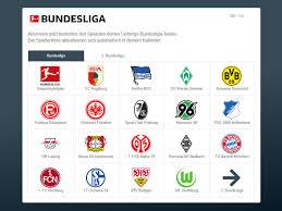 Der spielplan bundesliga für die saison 2019/2020 ist veröffentlicht! Bundesliga Spielplan 2019 20 Fur Outlook Und Ical Download Chip