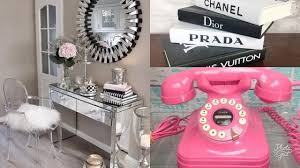 SHOP WITH ME: ROOM RECREATION | ONLINE HOME DECOR | IDEAS FOR A VINTAGE  GIRLY ENTRYWAY ROOM | INSPO