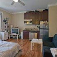 one bedroom apartments in dallas. 1 source · apartments move in specials dallas tx 1br for rent one bedroom