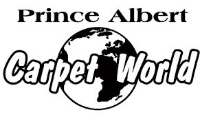 carpet installation logo. carpet world - logo installation x