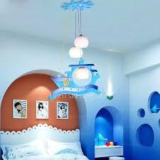Kids bedroom lighting Outdoors Kids Bedroom Lights Home Interior Decorating Jobs Verylostme Kids Bedroom Lights Caochangdico