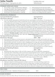 Medical Billing Resume Samples Impressive Medical Transcription Resume Samples Ahlussunnah