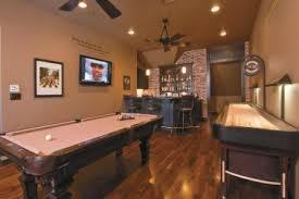 game room design ideas masculine game. Bloombety : Great Small Game Room I.. Design Ideas Masculine