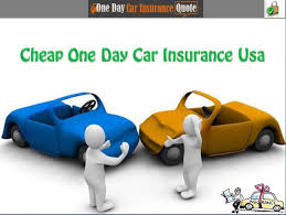 onedaycarinsurancequote is a leading auto insurance company in u we are able of providing you the great solution for one day car insurance quote