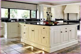 cream kitchen cabinets with black countertops. Antique White Kitchen Cabinets With Black Granite Countertops Cream T