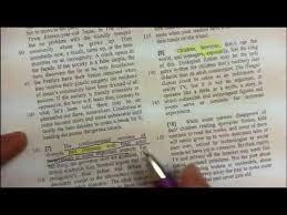dse english last minute paper aring aelig deg  2015 dse english last minute paper 1aring130153aelig136deg