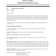Ideas Of Cover Letter Examples With Referral Referred By For